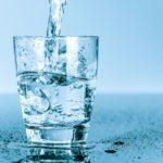 Disposer d'une eau vivante grâce à Navoti